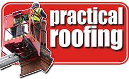 Rubery Roofer